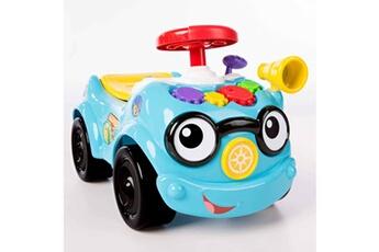 Trotteur Baby Einstein Trotteur et voiture à conduire