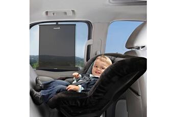 Accessoires pour la voiture Munchkin Pare-soleil pour voiture brica smart shade