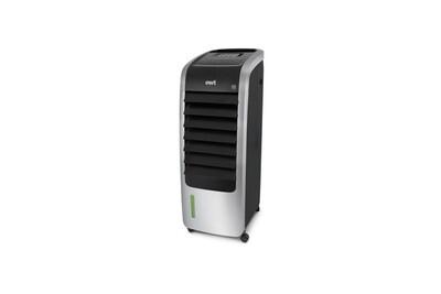 Purificateur Ewt Multifonction 5 en 1 (rafraîchisseur d'air/ventilateur/purificateur d'air/chauffage 2000w) multipro