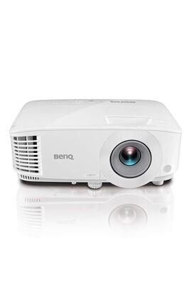 BenQ TH535 Projecteur vidéo Full HD