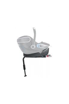 Accessoire poussette Good Baby Base-fix/black-black pu2