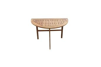 et Ensemble chaise de jardinDarty table HIY92WED
