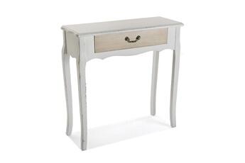 de Livraison modèles Gratuite sur meuble Petit nombreux PuTwXikZlO