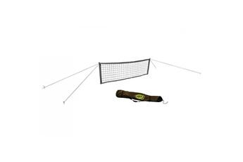 Accessoires pour aire de jeux Axi House Filet d exterieur sport net300 axi