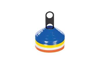 Accessoires pour aire de jeux Axi House Disques de marquage markers pro 404
