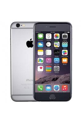 iphone apple iphone 6 smartphone apple iphone 6 64 go gris sid ral darty