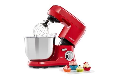 Robots de cuisine Omega   Darty