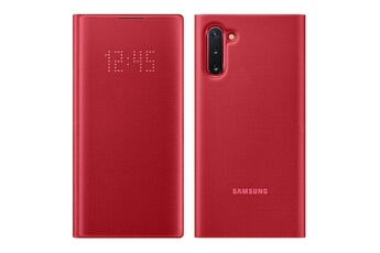 coque bequille galaxy a70