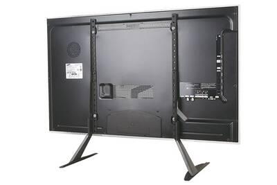 Corsair 3265 Pied A Poser Sur Meuble Tv Pour Televiseur De 32 A 65