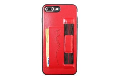 iphone 7 plus coque sangle