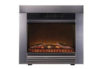 Ventilation chauffage Classic Fire | Darty