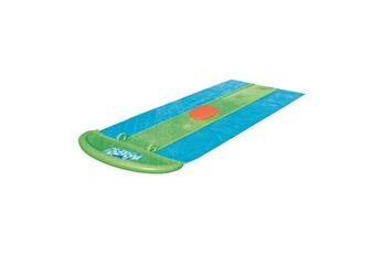 Aire de jeux Bestway Accessoire gonflable plage piscine bestway slim blast 5.49 m vert taille : uni réf : 70817