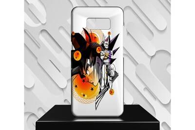 Coque Samsung Galaxy S8 Plus Manga