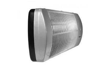 Radiateur électrique Tristar Icaverne radiateur electrique fixe chauffage électrique quartz ip24 1200 w