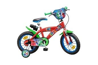 Vélos enfant GENERIQUE \