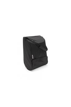 Accessoire poussette Bugaboo Bugaboo - bugaboo ant sac de transport