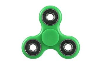 Autres jeux créatifs Arshiner Enfants hand spinner vert