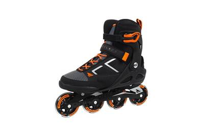 Patin A Roulette Taille 27 Aholicnew