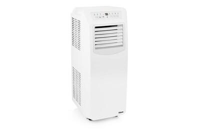 Climatiseur fixe GENERIQUE Chauffage et climatisation categorie tunis tristar climatiseur ac-5562 12000 btu 1250 w blanc