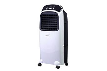 Climatiseur Et Climatisation Livraison Et Installation