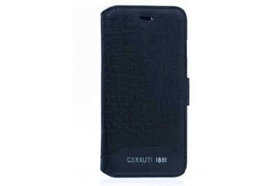 coque iphone 7 en noir