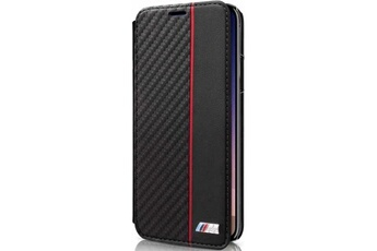 coques bmw iphone xs