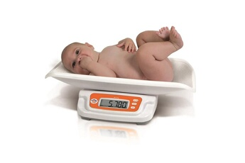 Pèse bébé Mebby Baby & child - pèse-bébé