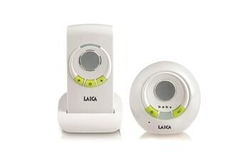 Ecoute bébé Laica Bc2002 - babyphone