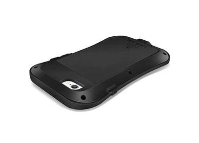 Produit d'entretien bricolage Divers Mousse à picot m1 mélamine 125x125 cm épaisseur 45mm densité 11kg par m3