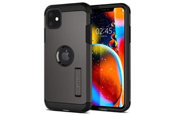 coque iphone xr spigen 360