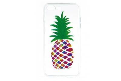 coque iphone 7 annanas