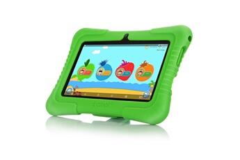 Tablette Tactile Enfant Ainol 7 poucestablette tactile pc enfants1 go + 8 go - bleu