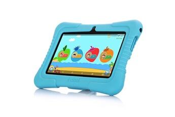 Tablette Tactile Enfant Ainol 7 poucestablette tactile pc enfants1 go + 8 go - vert