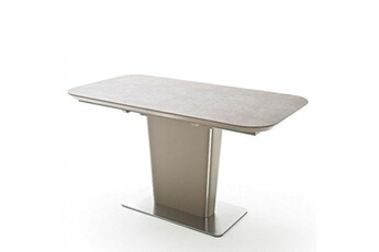 75Darty 75Darty 75Darty Table Table Inside Table Inside Table 75Darty Inside Inside Inside Table 75Darty E29YDIWeH