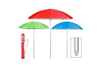 Parasol De Jardin Darty