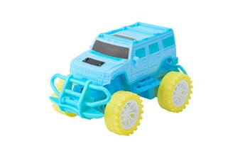 Accessoires pour la voiture Generic Easy to control remote controlled truck car radio control toys car for kids car1285