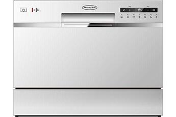 Votre Recherche Lave Vaisselles 6 Couverts Darty