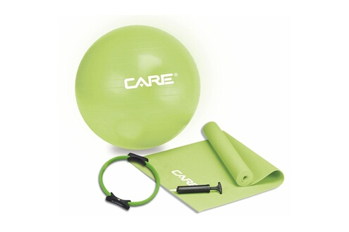Care Fitness Kit pilates - accessoire