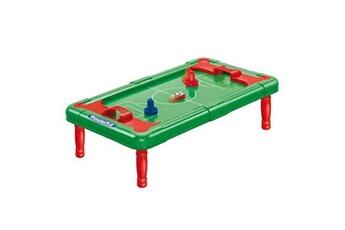 Baby foot No-name Magnifique table de football pour enfants