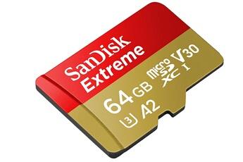 darty carte micro sd Carte Micro SD   Livraison Gratuite*   Retrait 1h* | Darty