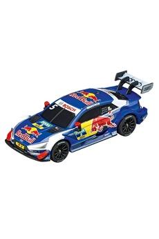 Circuits de voitures Carrera Carrera 20064157 - go!!! - audi rs 5 dtm \