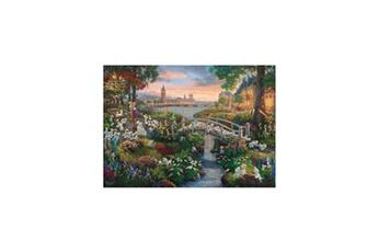 Puzzles Schmidt Spiele Disney puzzle les 101 dalmatiens - 1000 pieces