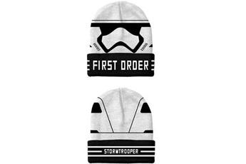 Figurine Cotton Division Cotton division star wars bonnet stormtrooper's helmet noir