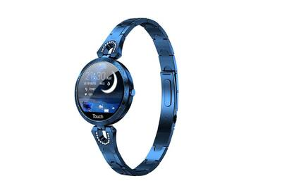 podometre bracelet femme