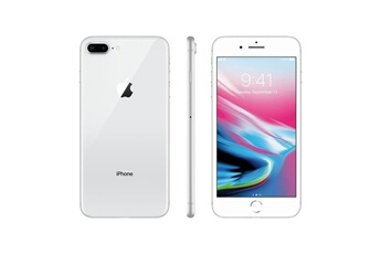 iPhone 8 Plus Fnac