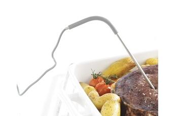 Thermomètre Sonde De Cuisine Retrait 1h En Magasin Darty