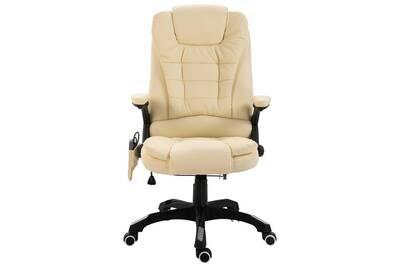 Fauteuil bureau GENERIQUE Icaverne chaises de bureau
