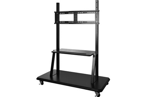 vieboard trolley stand f/86