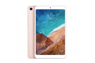 Photo de xiaomi-mi-pad-4-64-go