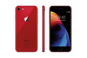 iPhone 8 - Livraison Gratuite - Retrait 1h en magasin